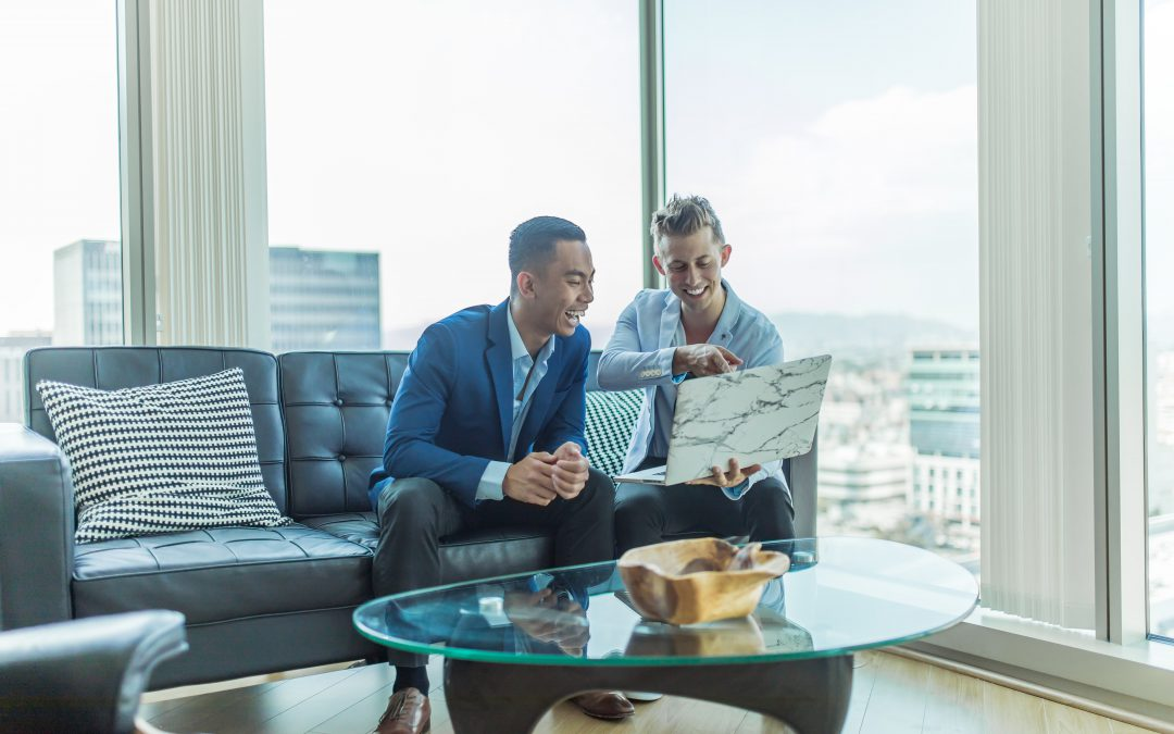 Customer Experience – Stand Apart & Prosper by Improving the Poor Customer Experience Typical of International Real Estate