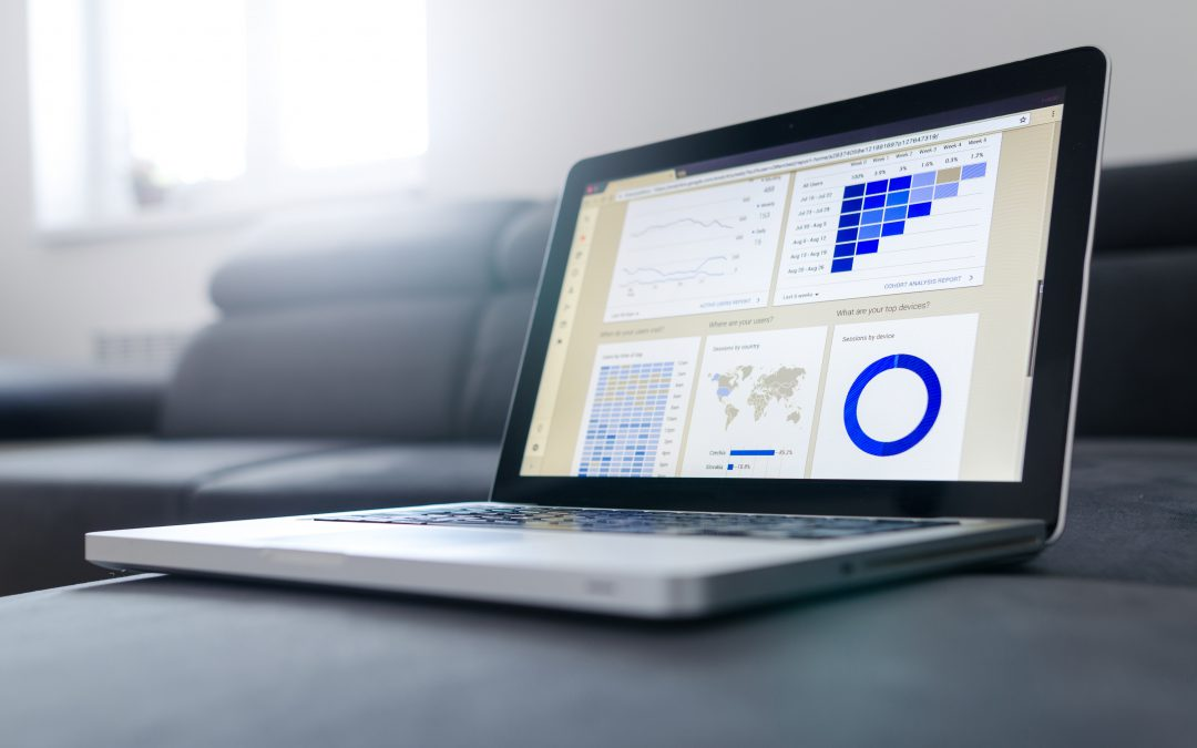 Data Quality – With the Absence of MLS, Data Quality is the Key to Success in International Real Estate